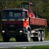 16-04-09 125-border - Iveco  2009