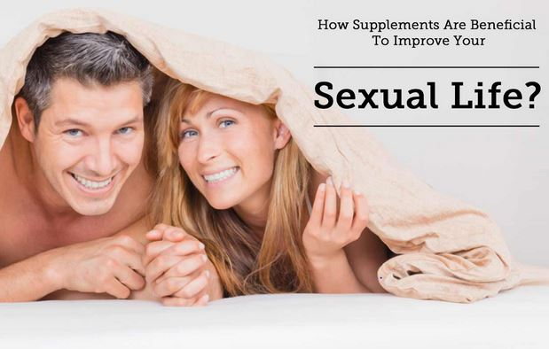 ways-to-improve-sexual-life https://www.healthynaval.com/testonenemax-male-enhancement/