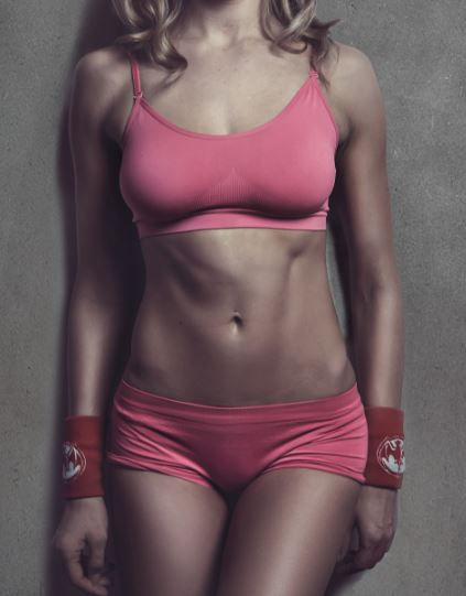 fit-woman http://www.order4trial.com/keto-fit-reviews/