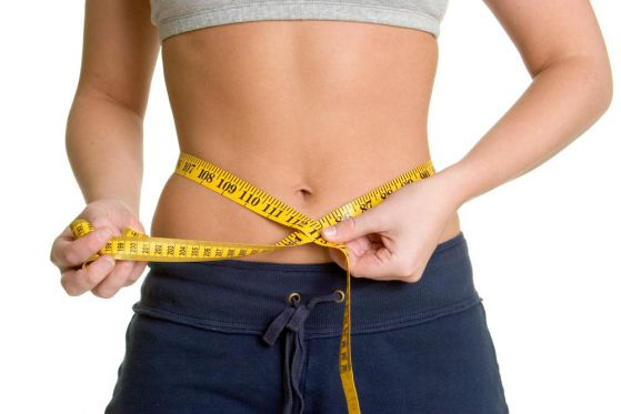 news.picture.df5269fc802391296b86f1d29e1ebd35 http://www.supplementmakehealthy.org/keto-fit-uk/
