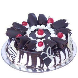 adampur Cake Shop In Adampur- Bigwishbox