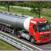 BH-RR-95-BorderMaker - Tankwagens