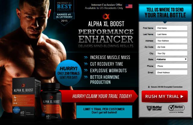 Alpha-XL-Boost https://healthsupplementzone.com/alpha-xl-boost/