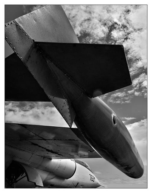 Comox Airpark 2018 4 Aviation