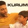 Kurumba-Song-Lyrics - https://youtube-to-mp3