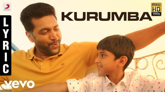 Kurumba-Song-Lyrics https://youtube-to-mp3.live/kurumba-tik-tik-tik-mp3-song-download/