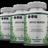 Organic Fungus Nuker