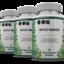 MYCO-NUKER-3 - Organic Fungus Nuker
