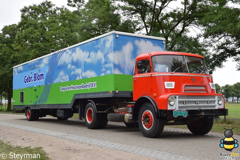 DSC 6829-BorderMaker - DOTC Internationale Oldtimer Truckshow 2018