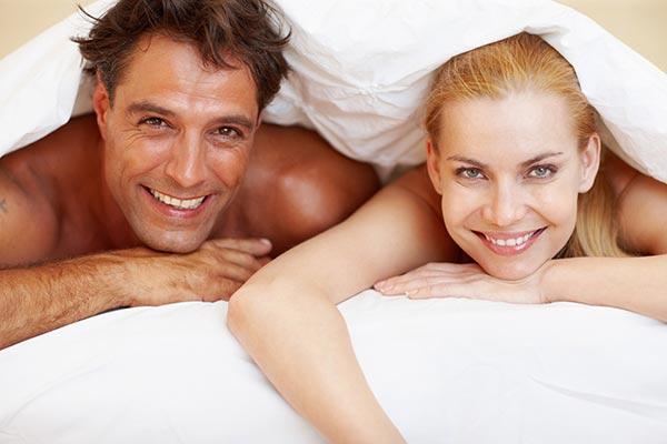 Rvxadryl-male-enhancement https://www.healthynaval.com/rvxadryl-male-enhancement/