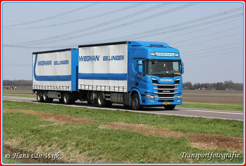 52-BKD-2-BorderMaker - Wegman