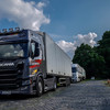 LKW Juni 2018 powered by ww... - TRUCKS & TRUCKING 2018 powe...