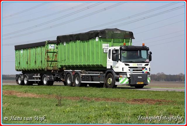 46-BBT-2  A2-BorderMaker Afval & Reiniging