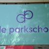 Parkschool  (27) - Parkschool 2018