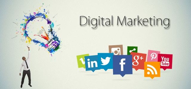 digital-marketing-1 Digital Markeing
