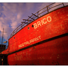 BRICO 038 - Vancouver Island