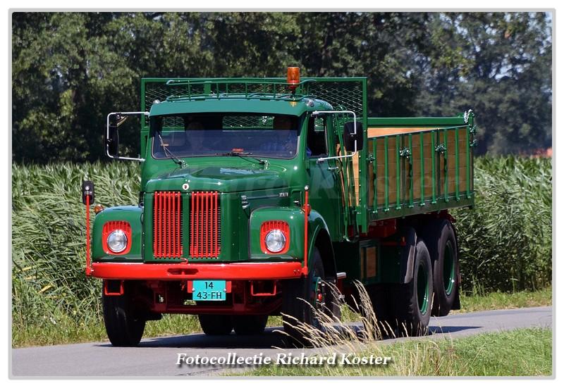 DSC 5163-BorderMaker - Richard