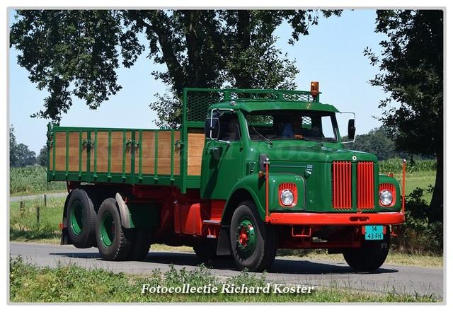 DSC 5169-BorderMaker Richard