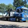04-BKB-8 - Scania Streamline