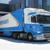 42-BDP-7 - Scania Streamline