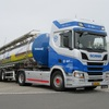 RH 1189 2 - Scania R/S 2016