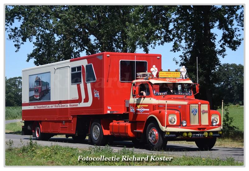 DSC 5139-BorderMaker - Richard