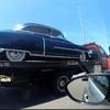 Caddy 4 - Cars