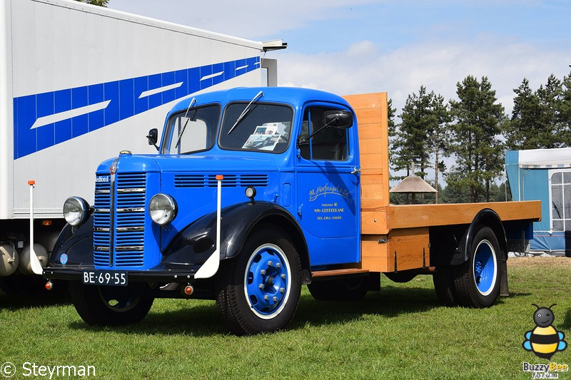 DSC 6973-BorderMaker - DOTC Internationale Oldtimer Truckshow 2018