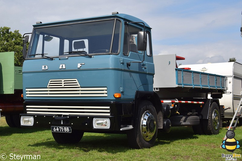 DSC 7002-BorderMaker - DOTC Internationale Oldtimer Truckshow 2018