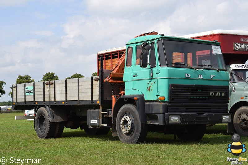 DSC 7053-BorderMaker - DOTC Internationale Oldtimer Truckshow 2018