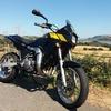 37283380 10214958195361060 ... - bikes