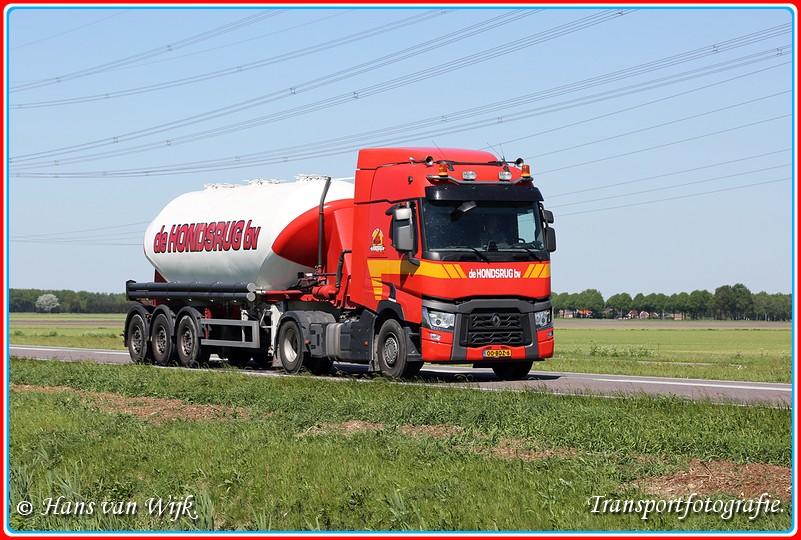 00-BDZ-6-BorderMaker - Tankwagens