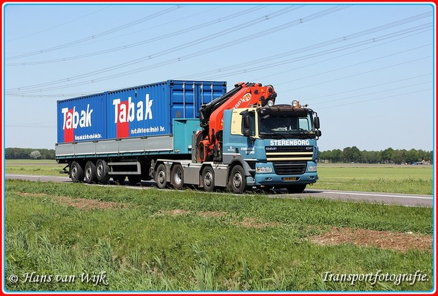 34-BFG-1-BorderMaker Zwaartransport 4-Assers