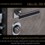 Locksmith Woodbridge VA   C... - Locksmith Woodbridge VA   Call Now: 703-738-9239