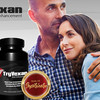 http://fitnessfact.co.za/tryvexan-male-enhancement/