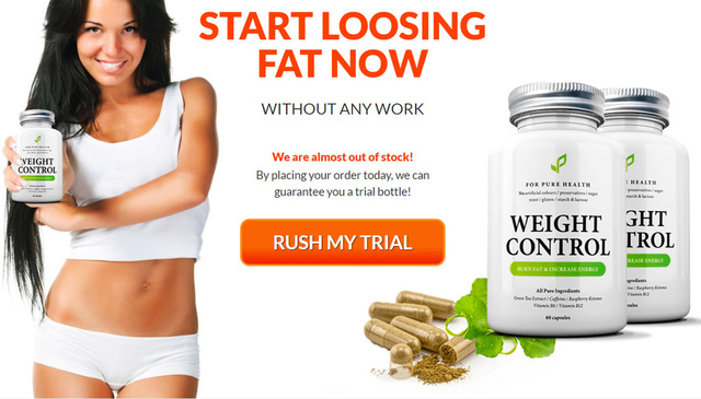 for pure health review http://trimcoloncleanse.dk/for-pure-health-weight-control/