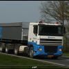 14-04-09 046-border - Kijlstra - Drachten / Vianen