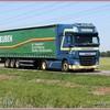 18-BKL-6-BorderMaker - Teuben