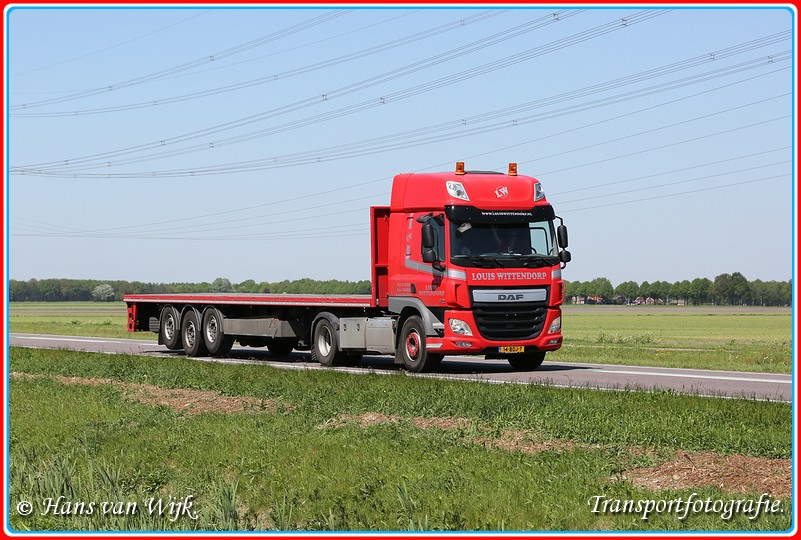 14-BDJ-7-BorderMaker - Open Truck's