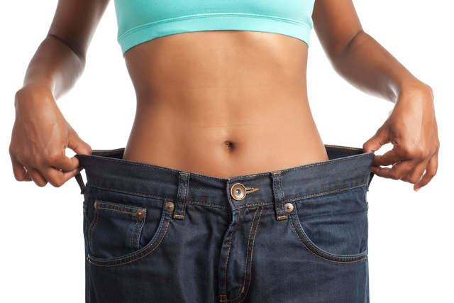 weight-loss-5 http://www.hasweightoffers.com/rapid-tone-canada-weight-loss/