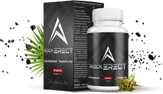 product with box http://junivive.fr/rockerect-male-enhancement/