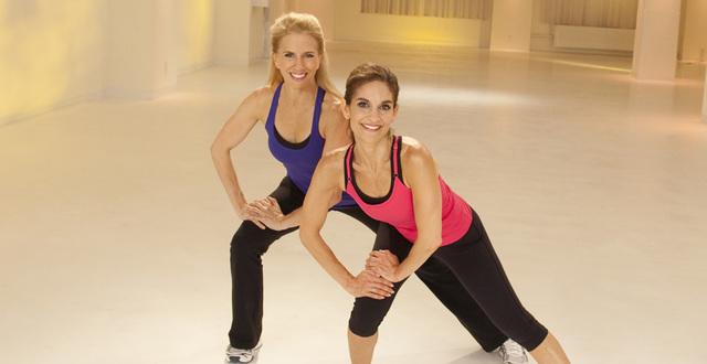 Joy-Bauers-Slimdown-Workout-Sculpt-Weight-Loss-Int http://junivivecream.fr/body-slim-down-garcinia/