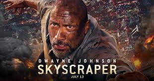 Skyscraper Skyscraper Full Movie