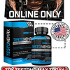 TestoneMax-Pills - https://healthsupplementzone
