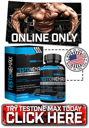 TestoneMax-Pills https://healthsupplementzone.com/testonemax/