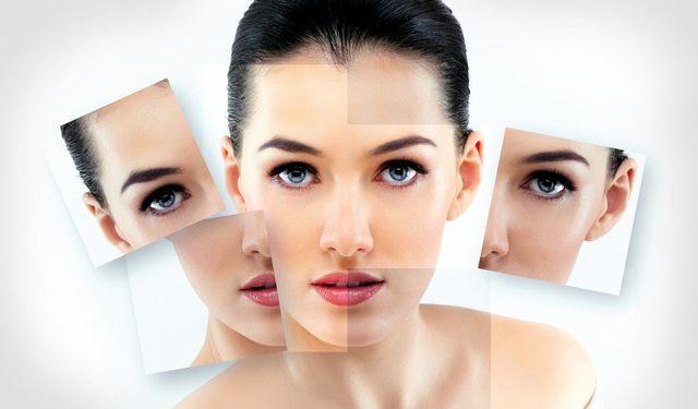 skincare-untruths http://www.health4supplement.com/bioderm-rx-canada/