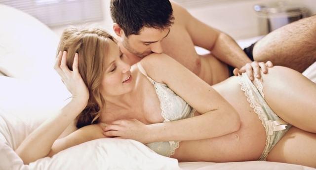 relaciones-sexuales-durante-el-embarazo 1 http://www.supplementdad.com/test-troxin-ca/