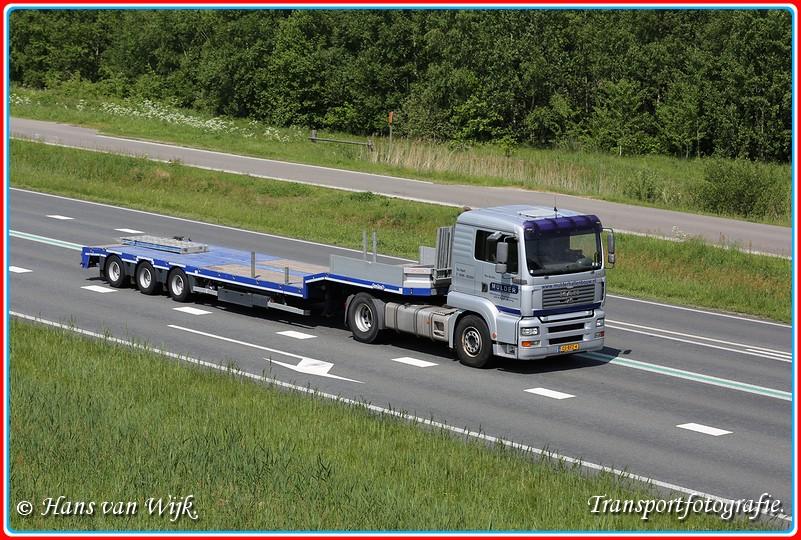 03-BFZ-4-BorderMaker - Zwaartransport 2-Assers