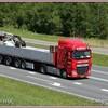 13-BJF-4-BorderMaker - Stenen Auto's