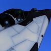 E0720F18-0150-4CF9-8E38-9F5... - posts